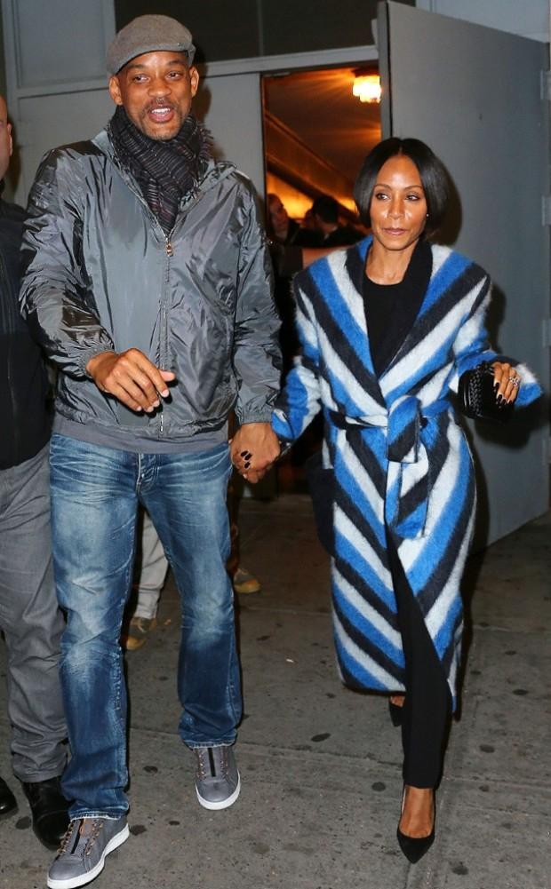rs_634x1024-160313093458-634.will-jada-smith.cm.31316.jpg