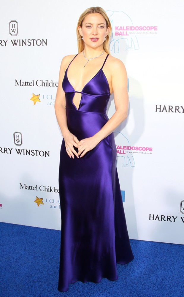 rs_634x1024-160523085651-634.Kate-Hudson-Best-Of-The-red-Carpet